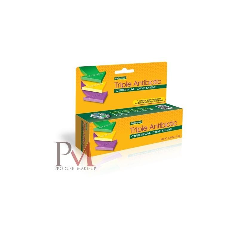crema steroidea per dermatite